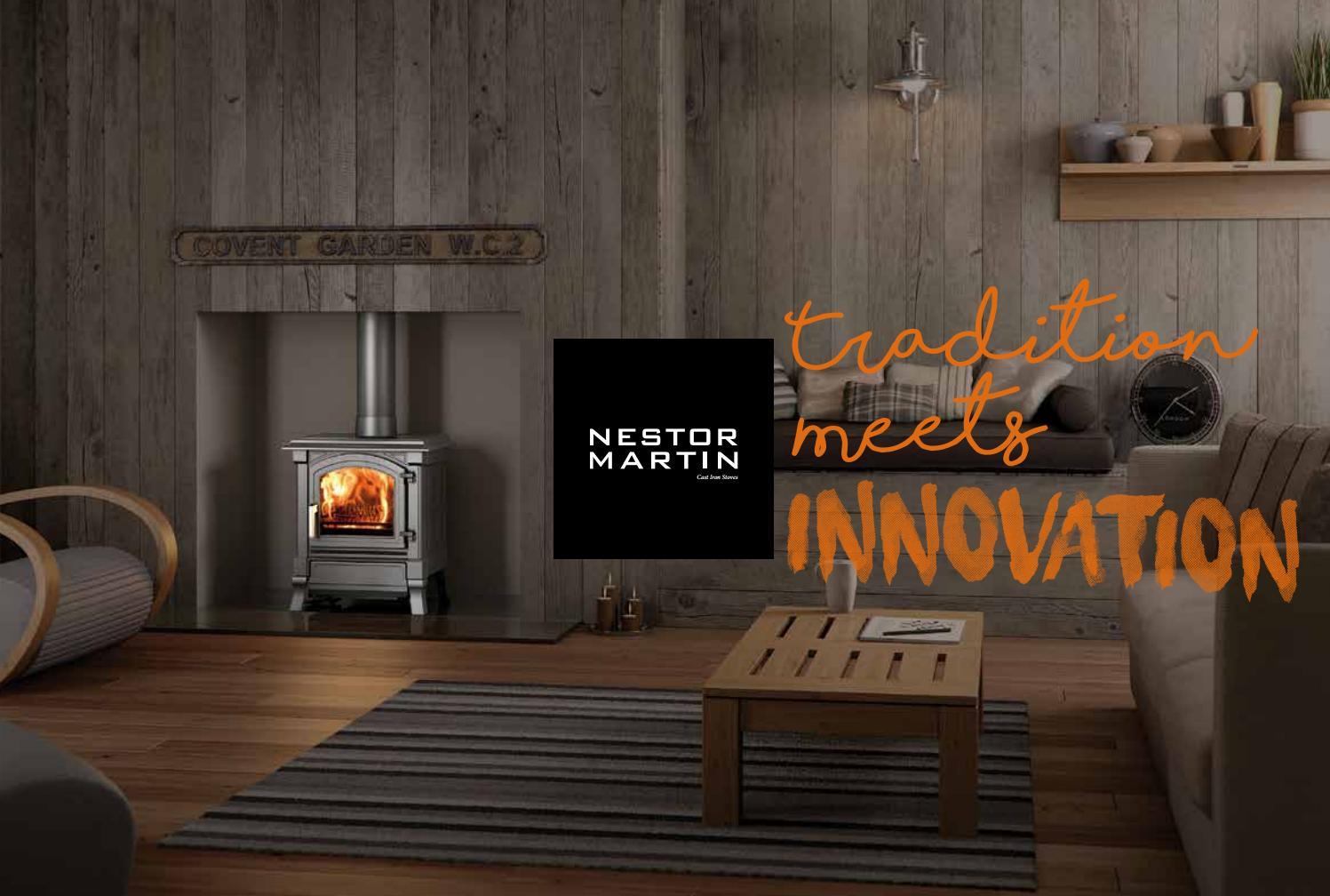 nestor martin 2017 by eurostove ltd issuu