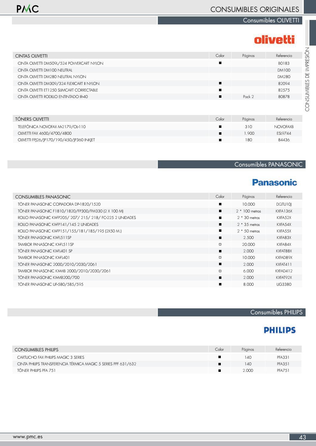PANASONIC KX-MB200 700 SERIES 64BIT DRIVER DOWNLOAD