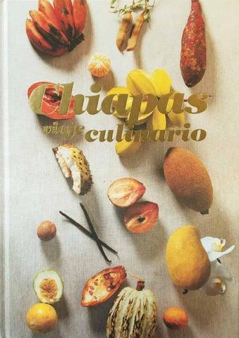 página 1 El fruto del café debe ser cortado de manera selectiva c1c271289473