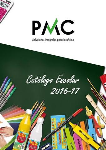 Laboro 2016 - 2017 by AIMFAP - issuu caa73c1a022dc
