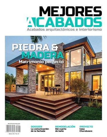 Kibuc catalogo general 2016 17 by Kibuc - issuu