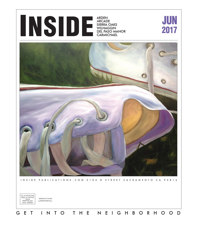 Inside arden jun 2017 by Inside Publications issuu