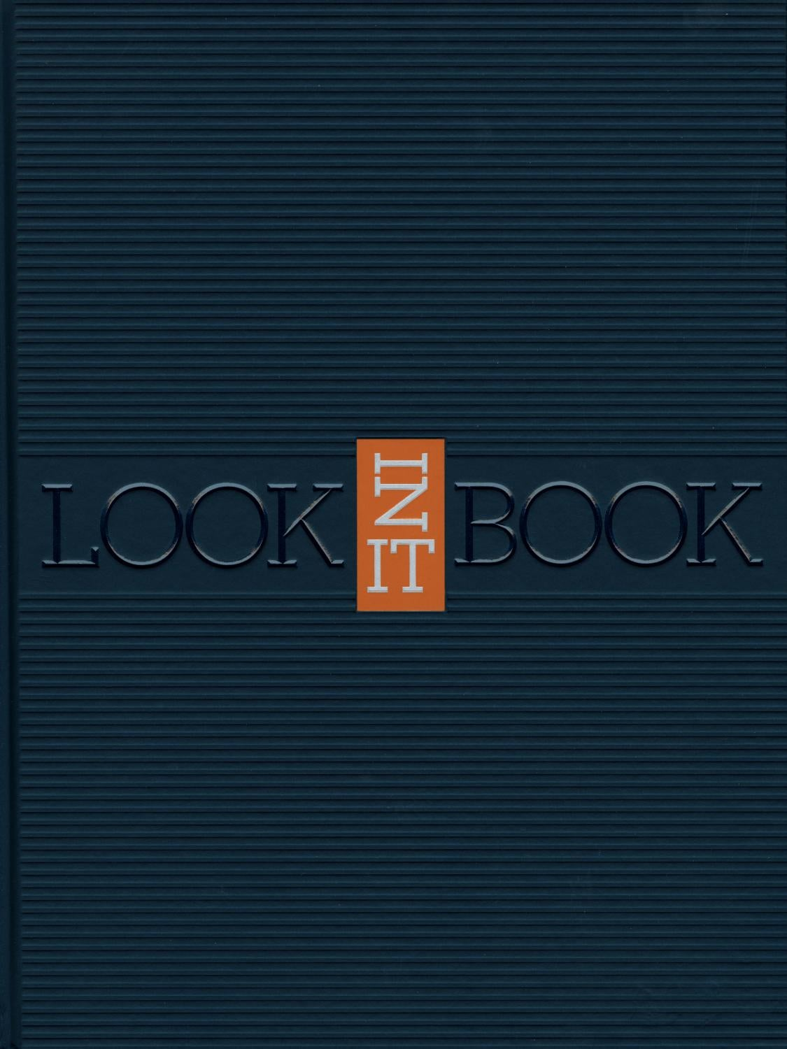 58e4b21c Jostens Look Book 2017 by Jostens Yearbook - issuu