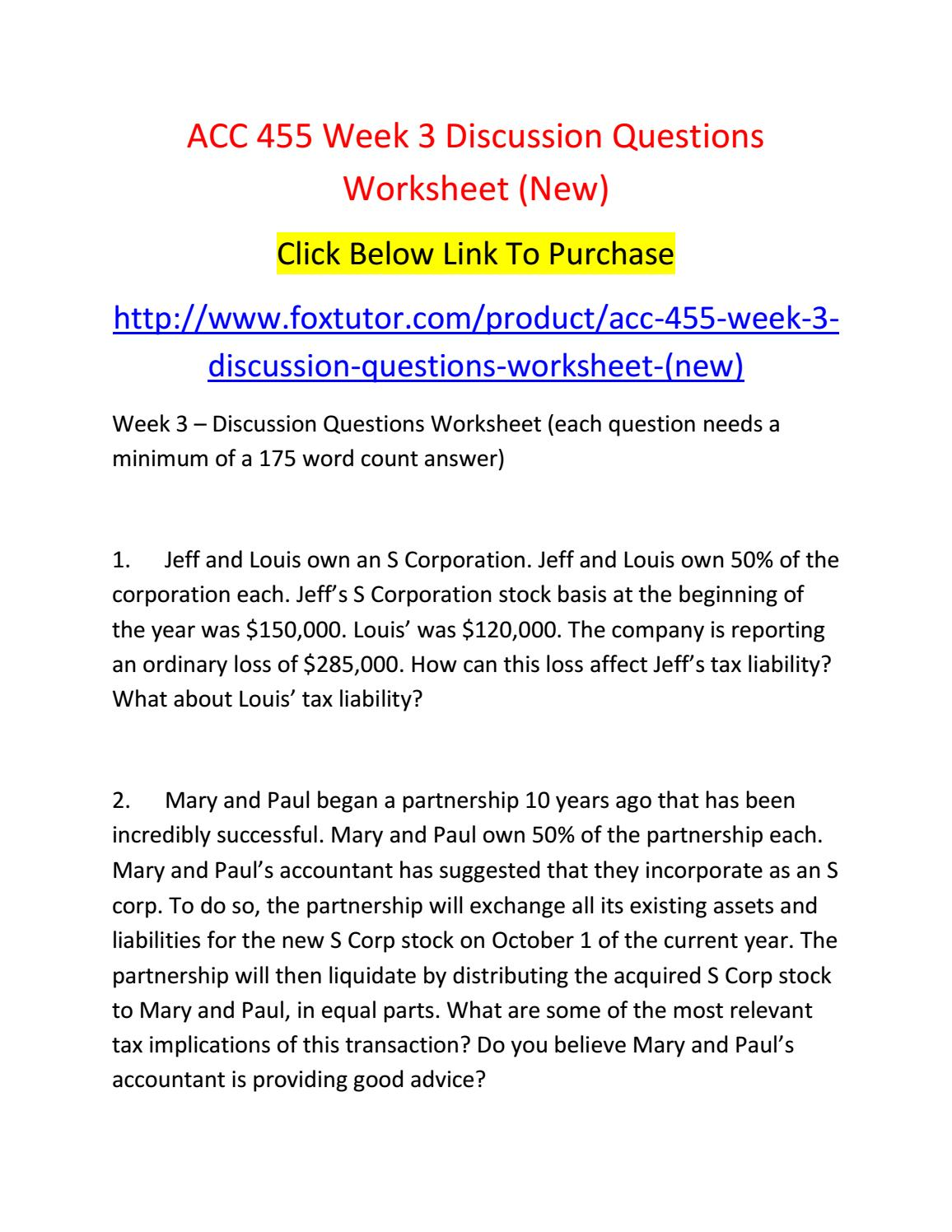 Worksheets Partnership Basis Worksheet worksheets partnership basis worksheet citysalvageanddesign free 108359346167 on solving two math easy the best and most comprehensive workflow maste