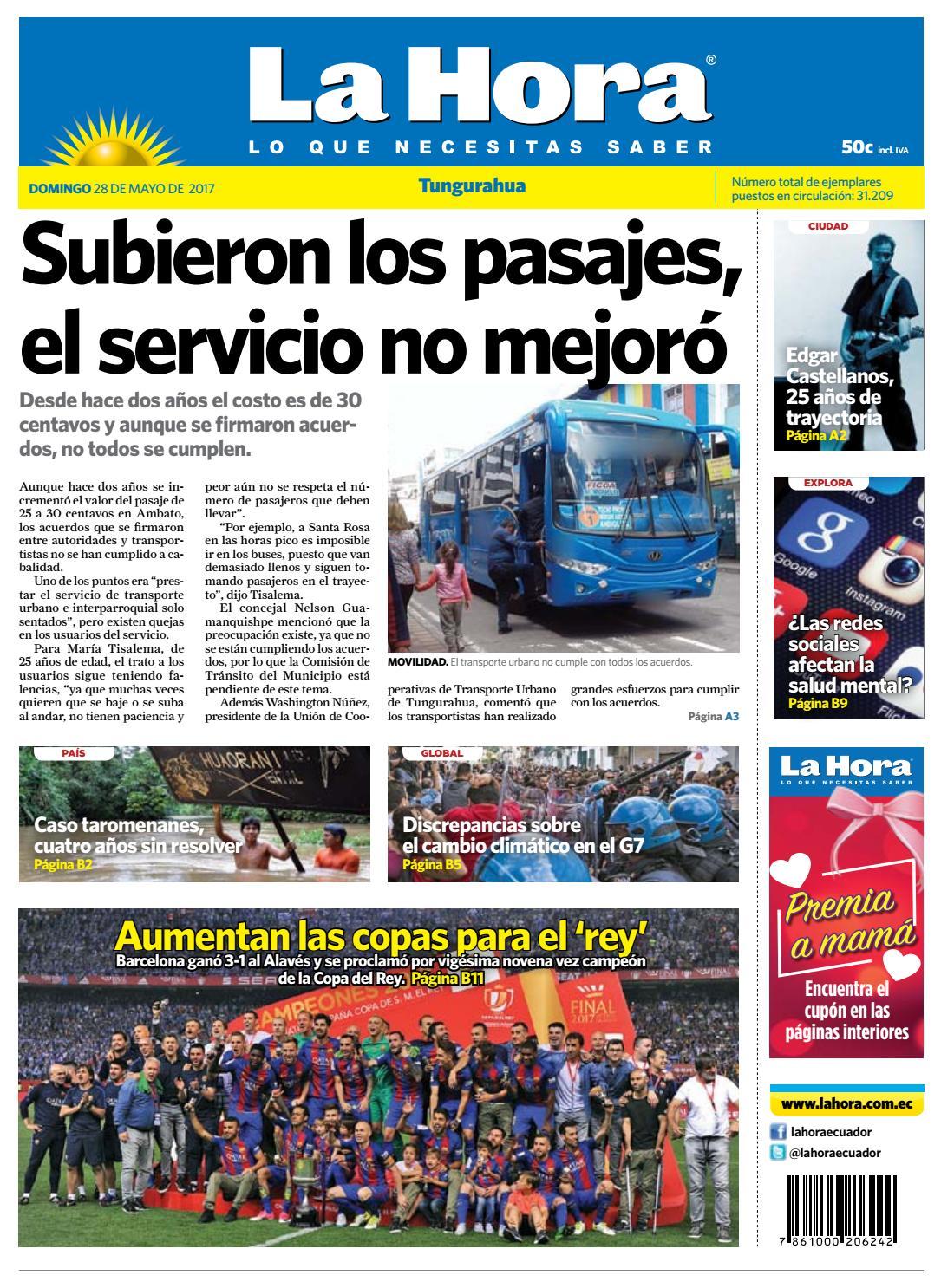 Diario De Noticias 20160613 Calaméo - Slimniyaseru