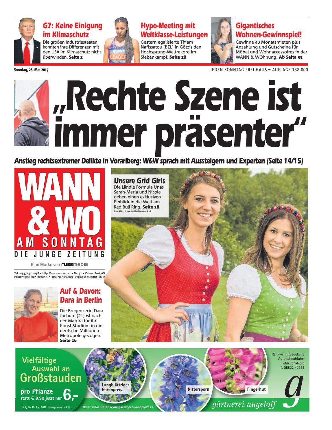 Single kino aus rohrbach bei mattersburg Dating berry