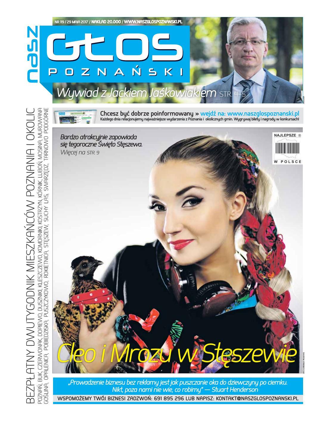 Szybkie Randki Poznan - maletas-harderback.com - Pozna Nasze