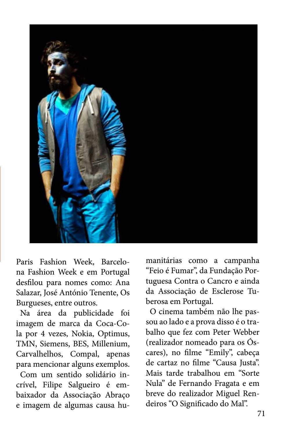 ebf61b97be055 Edição de junho - nº29 - Revista Inurban by Revista Inurban - issuu