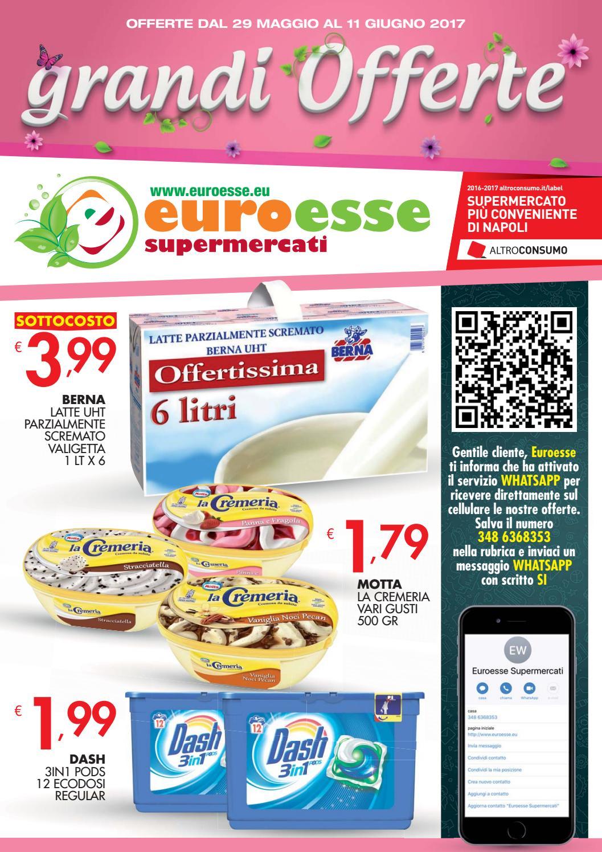 Vol 29052017 By Euroesse Supermarket Issuu