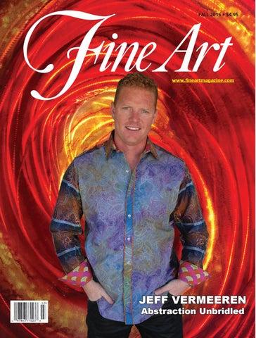 688c9a739 FIne Art Autumn 2015 by Fine Art Magazine - issuu