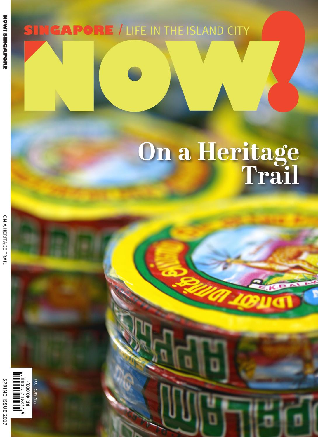 NOW! Singapore Spring Issue 2017 by NOW! Singapore - issuu 05ecfacbfc5