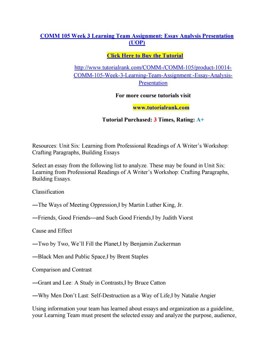 Presentation online training services international students