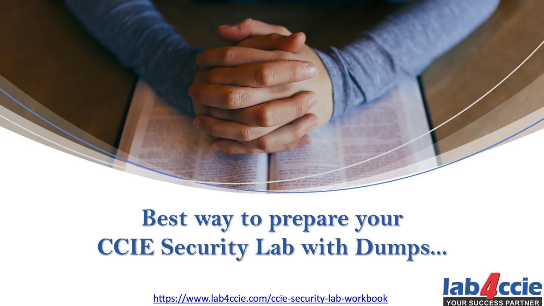Workbooks ccie workbook : Ccie security lab Workbook by Abigail Revan - issuu