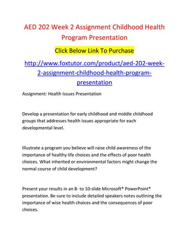 research paper on project management examination