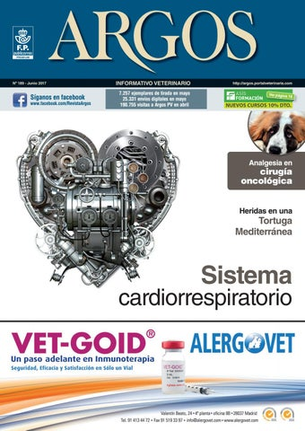 la dieta analgesica e antinfiammatoria pdf