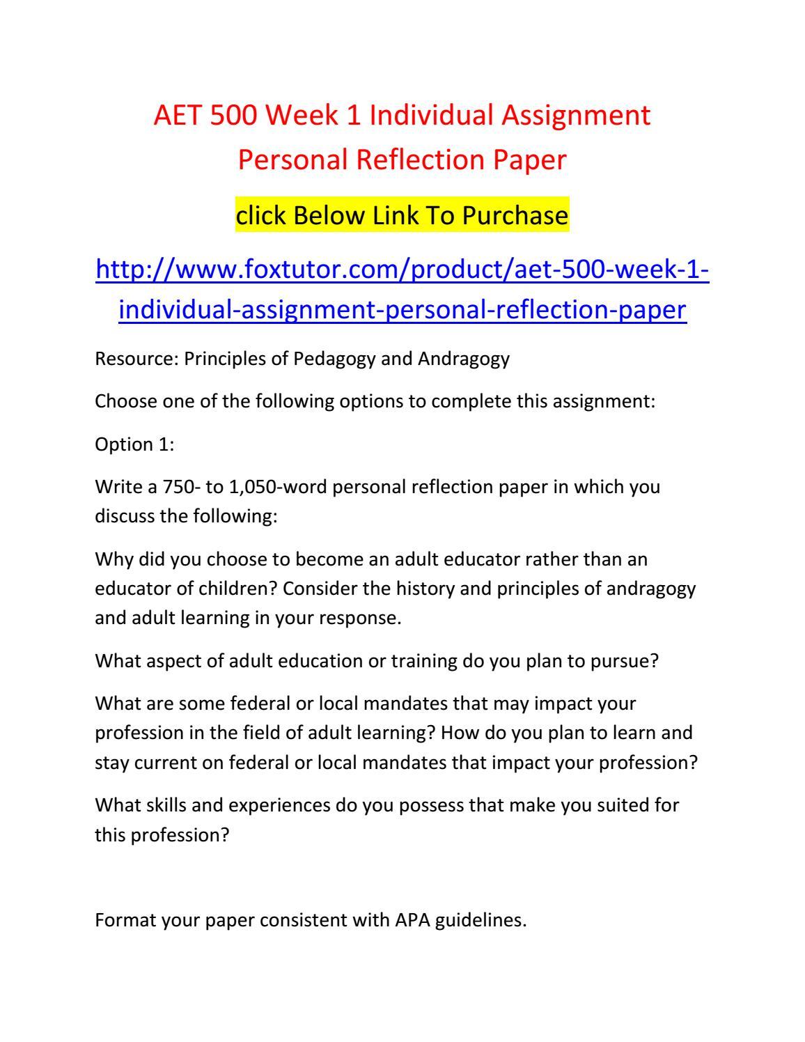 essay practice book example