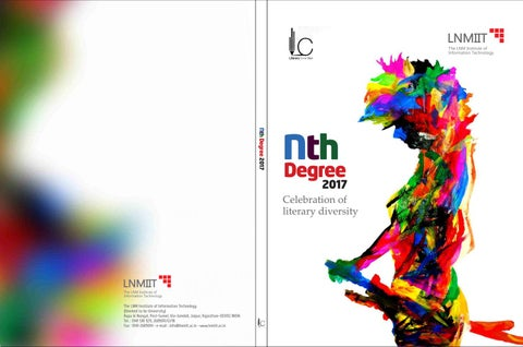 Nth degree '17