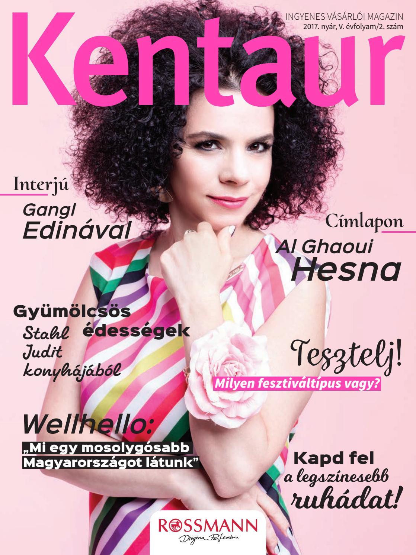 online társkereső glamour magazin