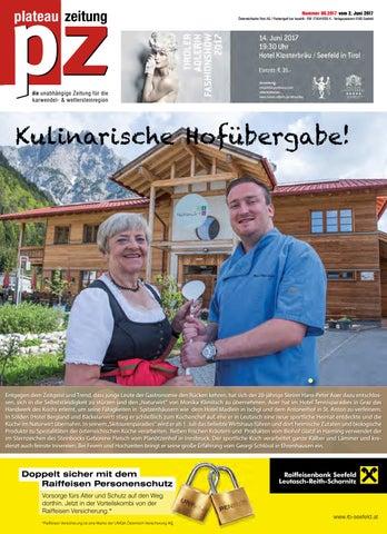 Er sucht Sie in Hall in Tirol - kostenlose Kontaktanzeigen