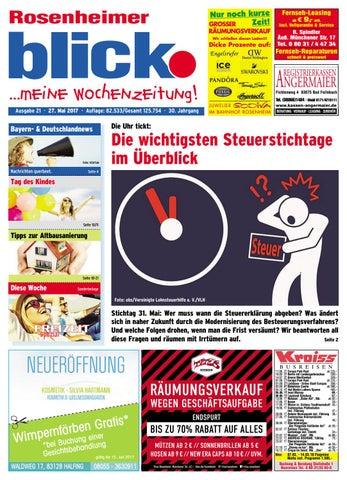 Auto-kindersitze Babyschale Izi Go Modular StäRkung Von Sehnen Und Knochen Baby