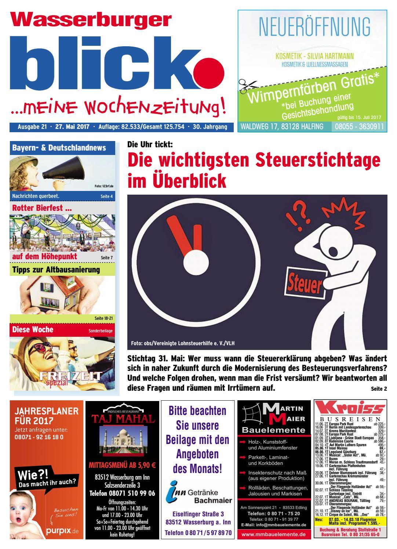 Gemütlich Sears Handwerker Schaltplan Ideen - Elektrische Schaltplan ...