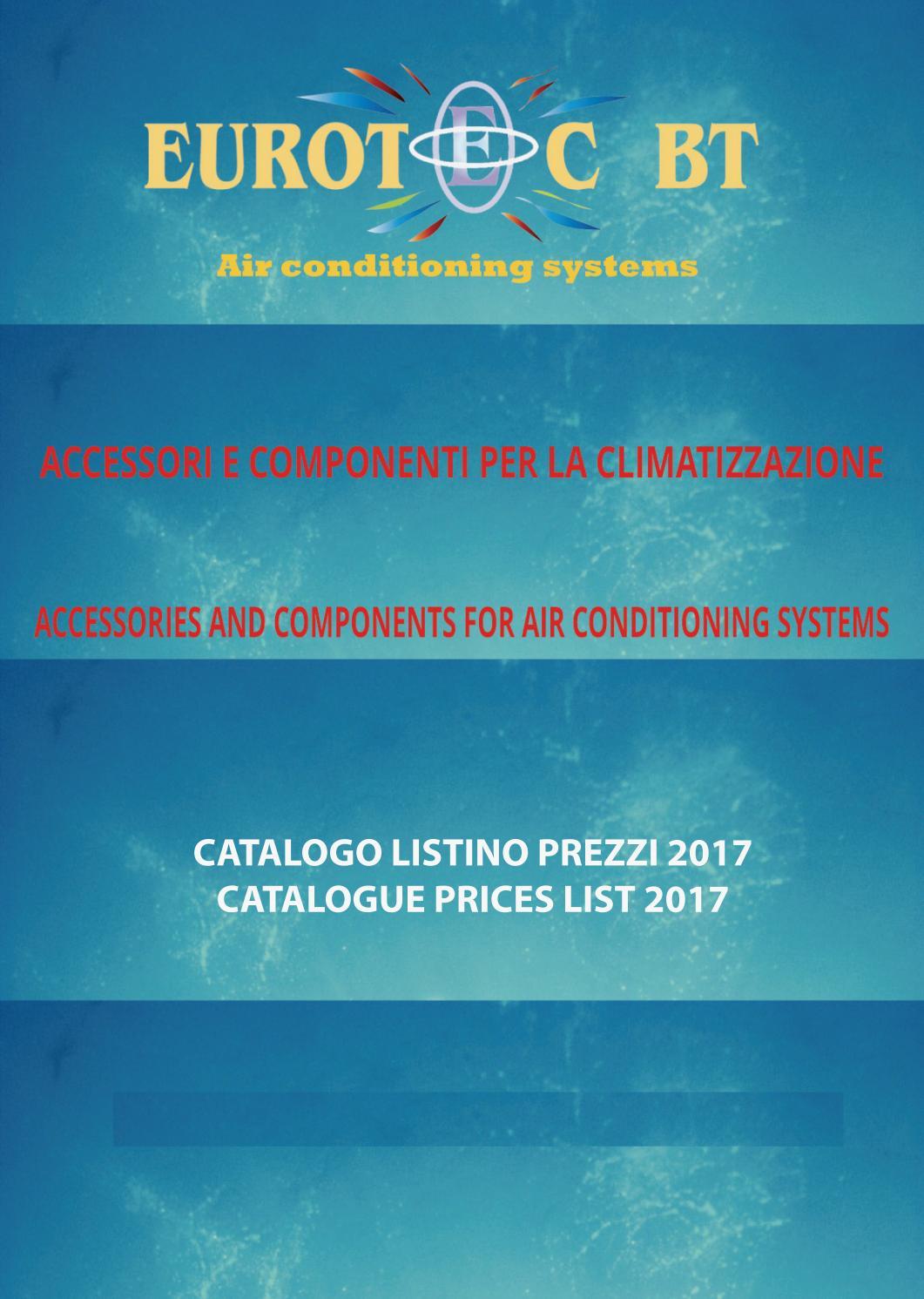 Connettore connessione raccordo 150mm aspiratore condotta tubo pvc adattatore g