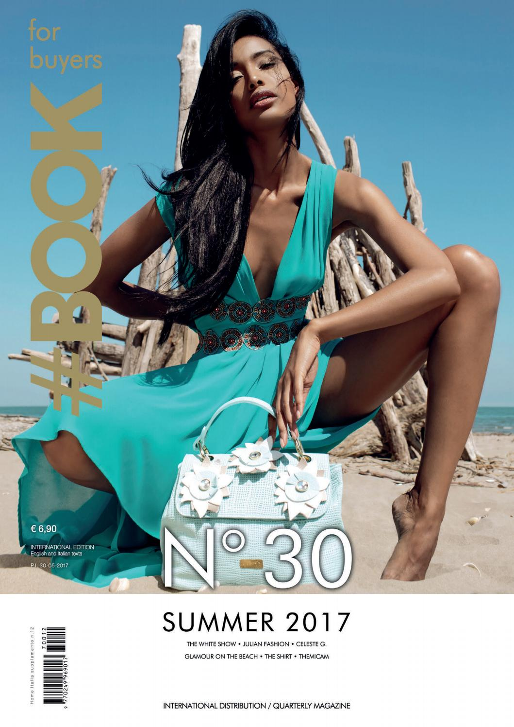 BOOK For Buyers n° 30 by B L 1993 - issuu f839ebaa495