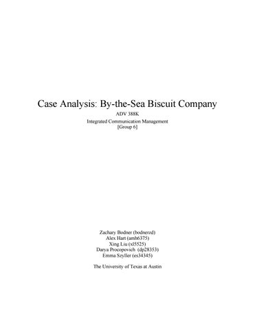 case analysis guide The facts of a case suggest an issue the irac triad emphasizes the analysis by using the facts, issue and rule as building blocks.