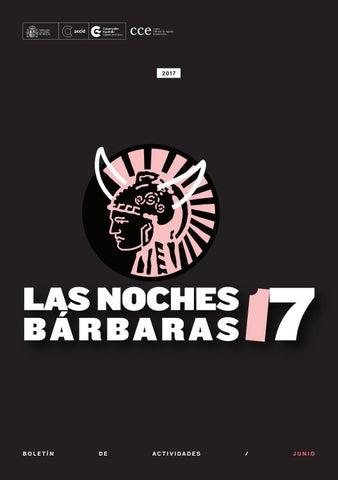b9918d2d383d7 Catálogo BID10 by BienaliberoamericanaDeDiseño - issuu