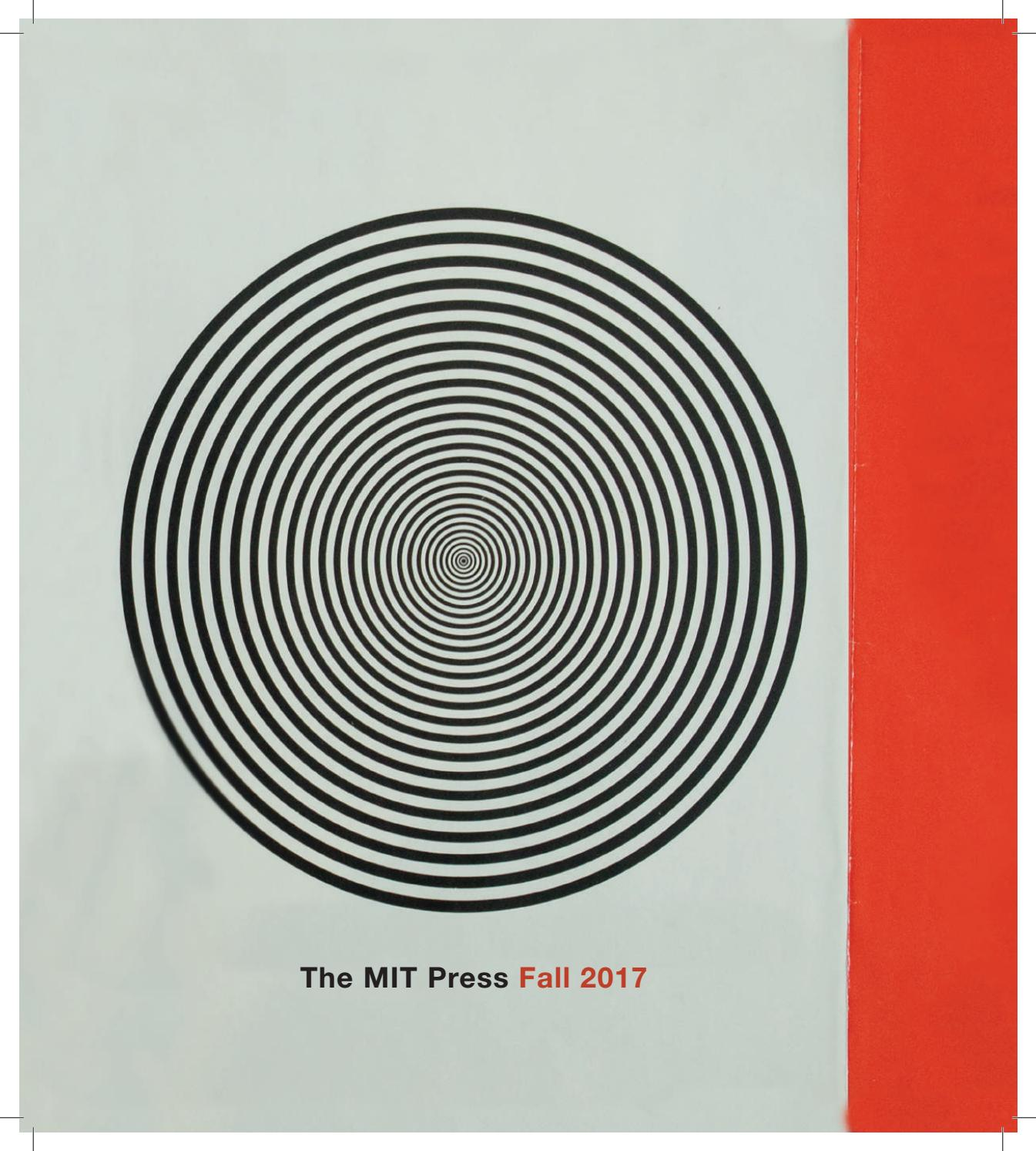 Mit press fall 2017 catalog by mit press issuu fandeluxe Images