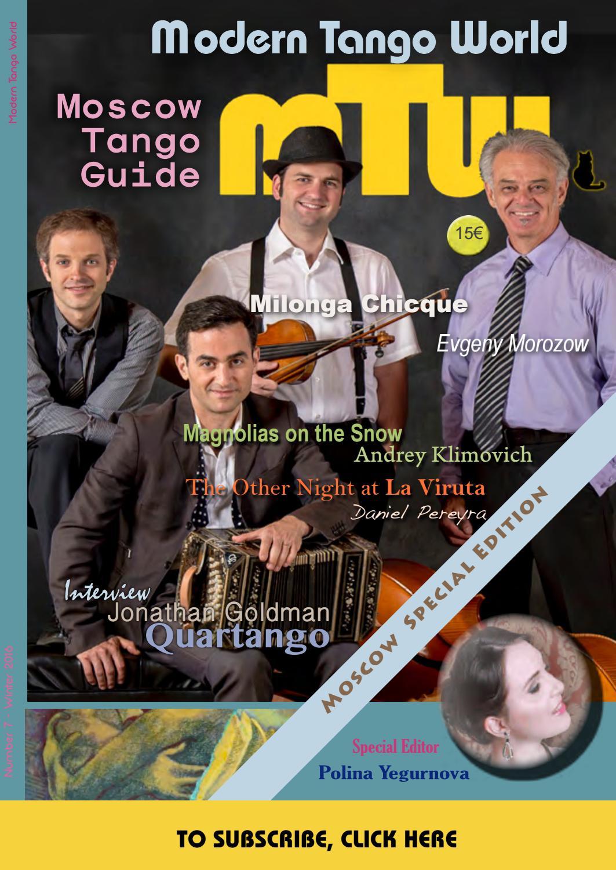 Movie Poster.Argentina Tango.ACCORDION.Bandoneon.Dance music home room decor art