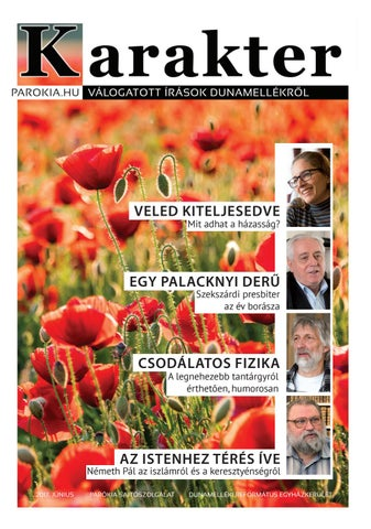 5066c365de5a Karakter Magazin 2017/1 by Tamas Fule - issuu