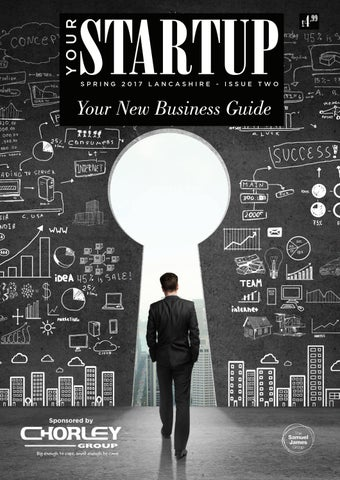 Spring Business Edition 2017 By Best Lawyers Issuu