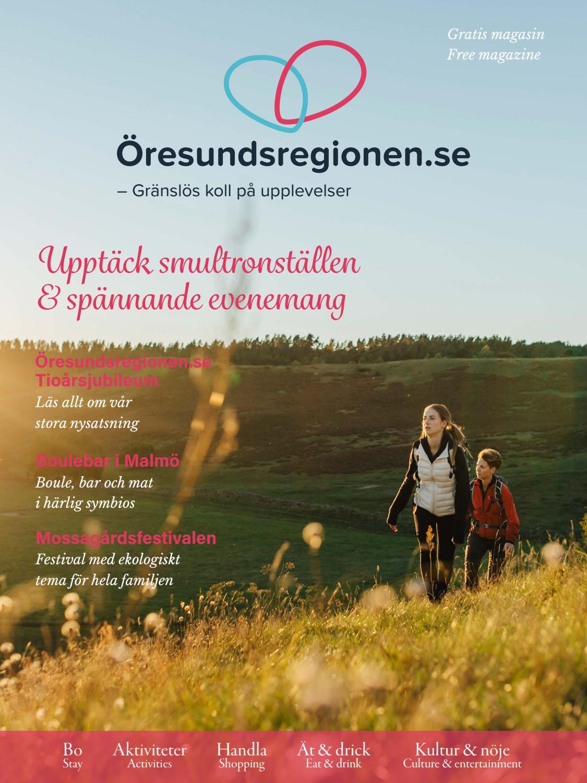 Grattis sex film svensk fri se spa norrland knulla film gratis kta