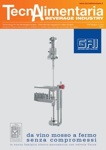 Impianto Di Osmosi Inversa Ro Classic A 3 Stadi Reverse Osmosis & Deionization Con Valvola Lavaggio Membrana Discounts Price