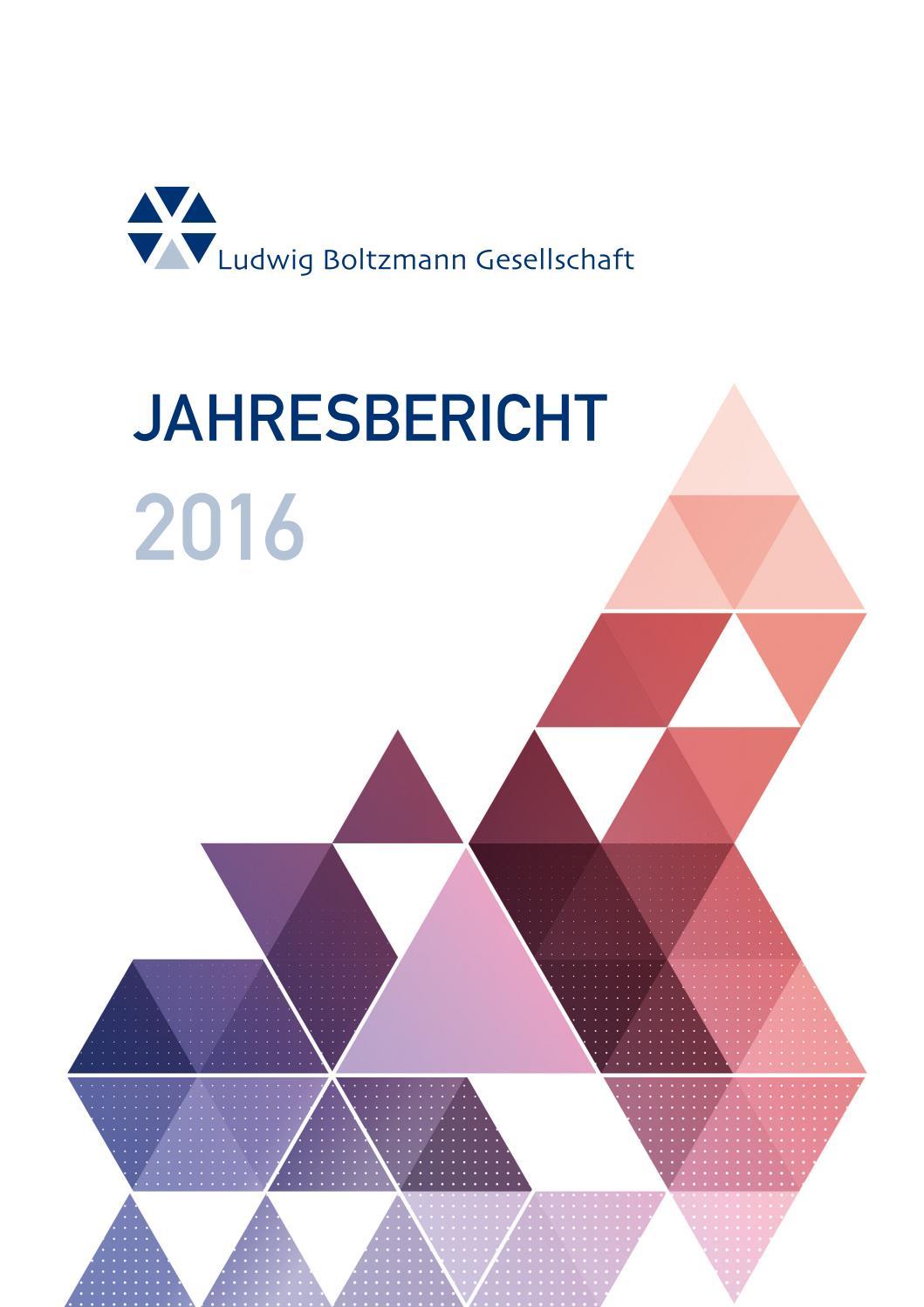 lbg jahresbericht 2016 by krautzer lynn com issuu  ubergewicht und diabetes chirurgische therapie eroffnet neue wege #15