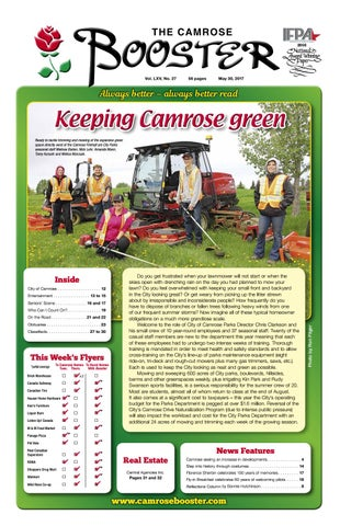 May 30 2017 camrose booster by the camrose booster issuu 2016 publicscrutiny Image collections