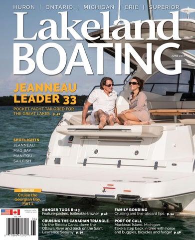 June 2017 by Lakeland Boating Magazine - issuu