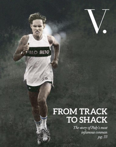 766625163f8 Verde Volume 18 Issue 5 by Verde Magazine - issuu
