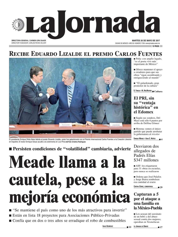 b9f33779216 La Jornada