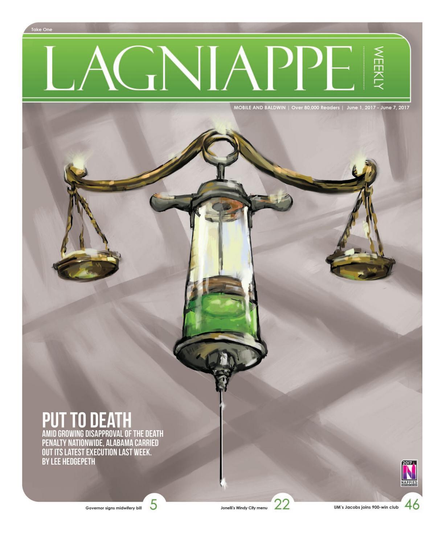 bbca4ca93c854 Lagniappe  June 1 - June 7