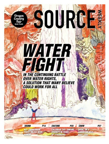 Source Weekly June 1 2017 By The Source Weekly Issuu