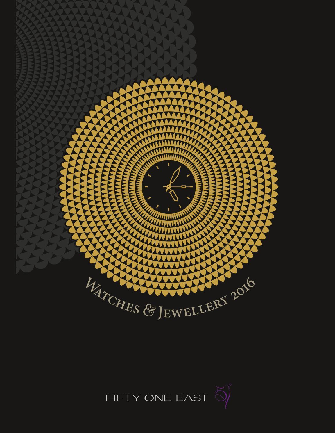 cef519331ab50 Latitude Special Edition -- DJWE 2016 by Latitude - issuu