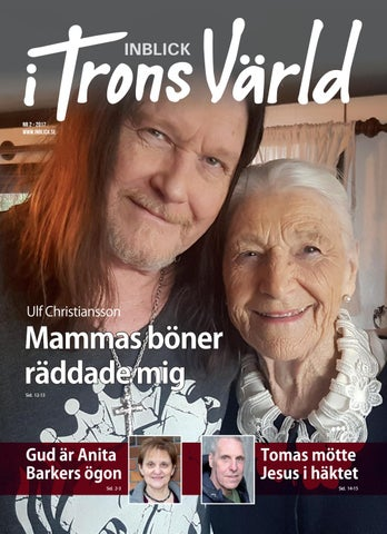 dating i Guds ögon