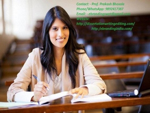 The best writing service review picture 1