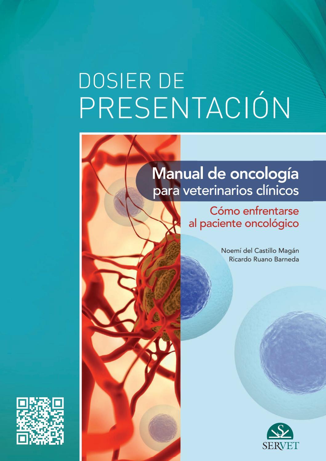manual oncologia incan pdf