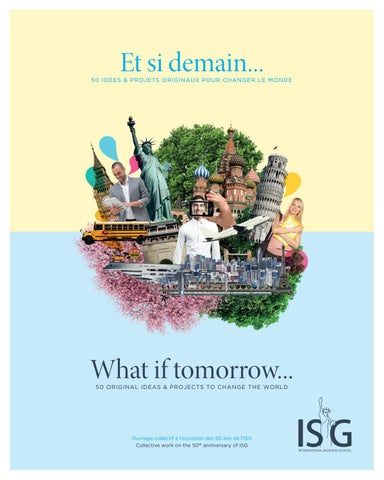 Ionis Si Issuu By Education Group Et Demain e9bDIWEYH2