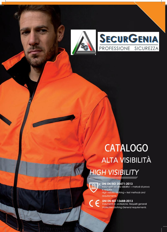 Risultato Men/'s Workwear Giacca Cappuccio Foderato Cappotto durevole CLASSICHE SMART Caldo S-4XL