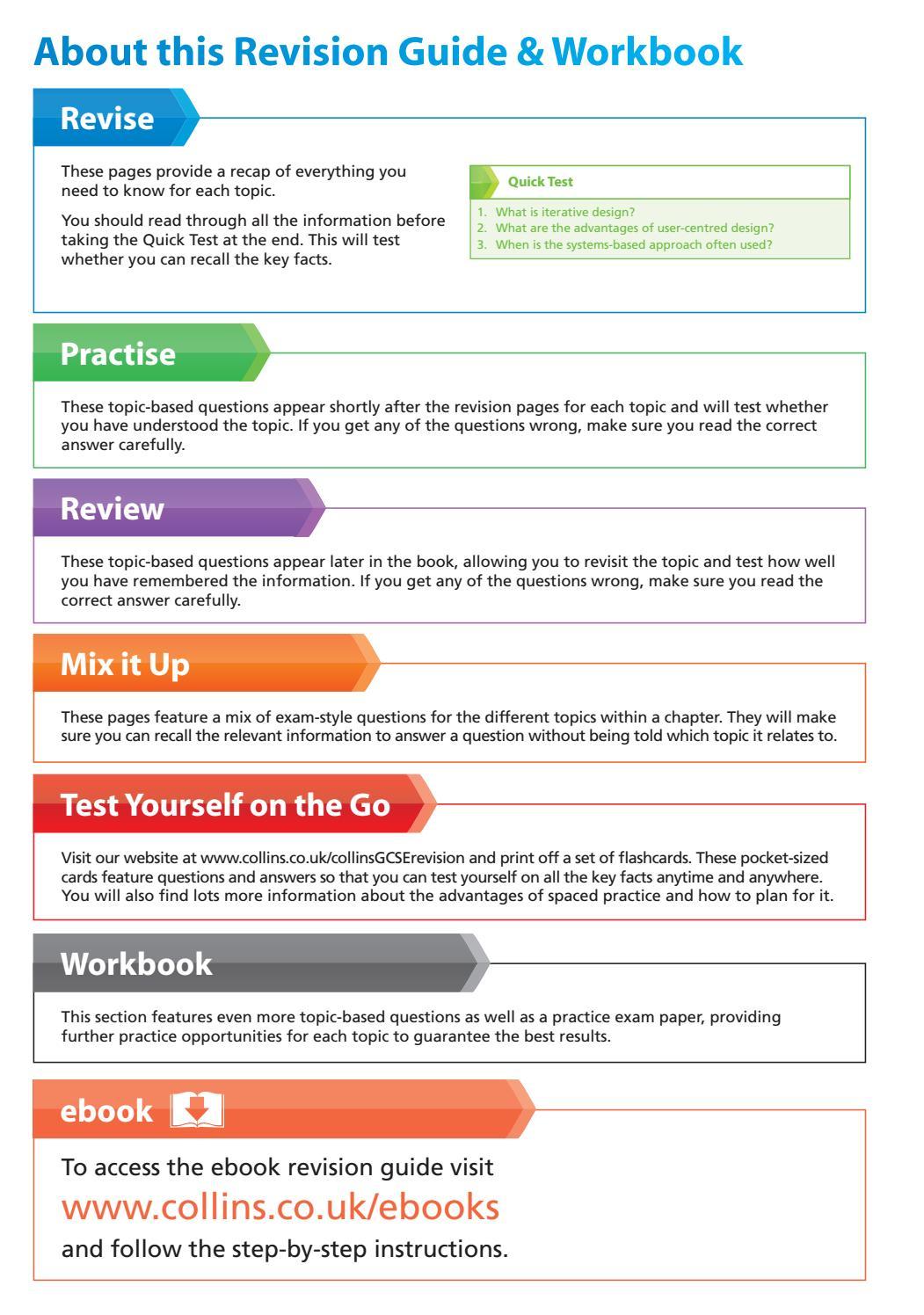 Block Diagram Review Ebooks