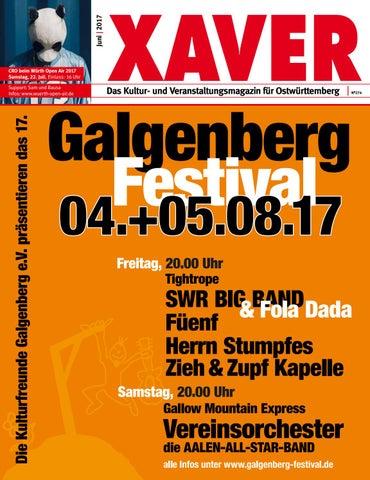 Xaver 06